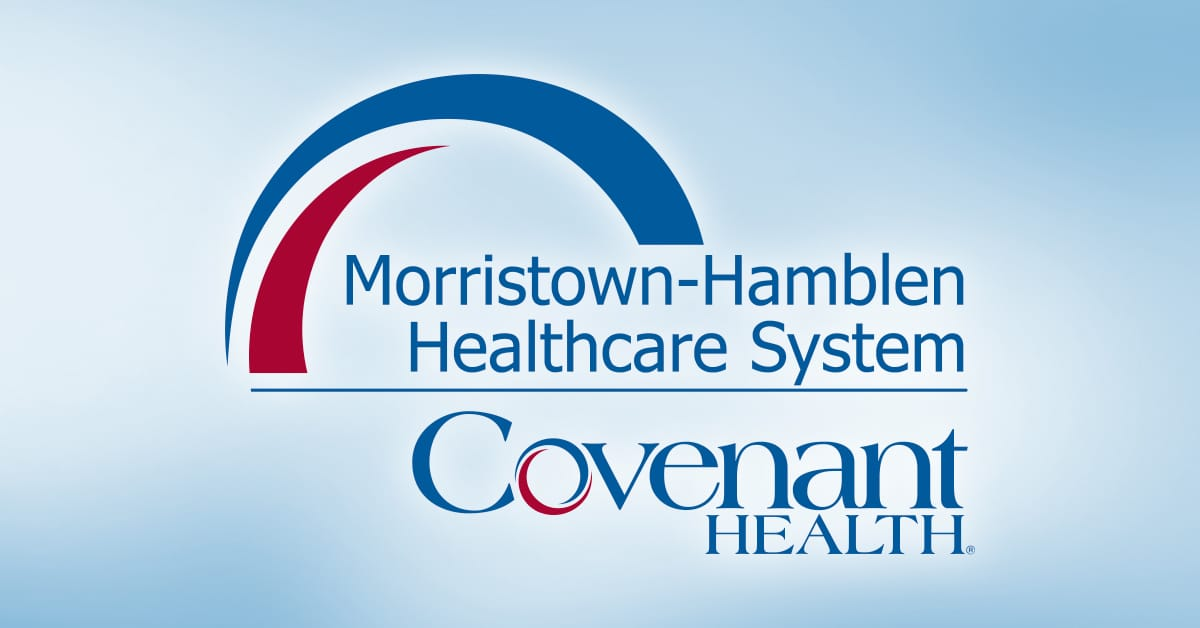 health systems ~cross-systems collaboration and cooperation are based on a foundation of trust and respect learn how to develop this foundation.
