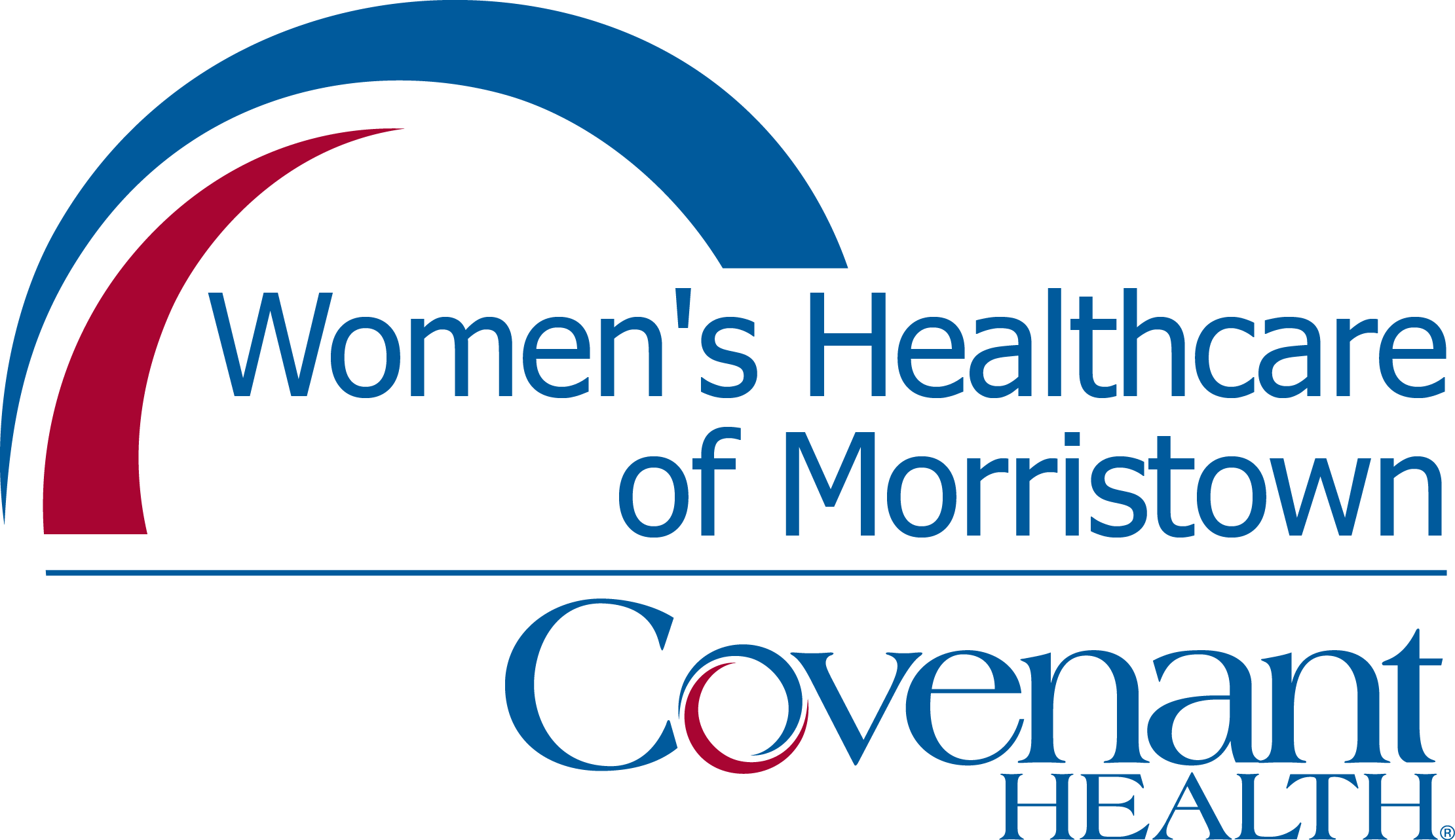 Women's Healthcare of Morristown
