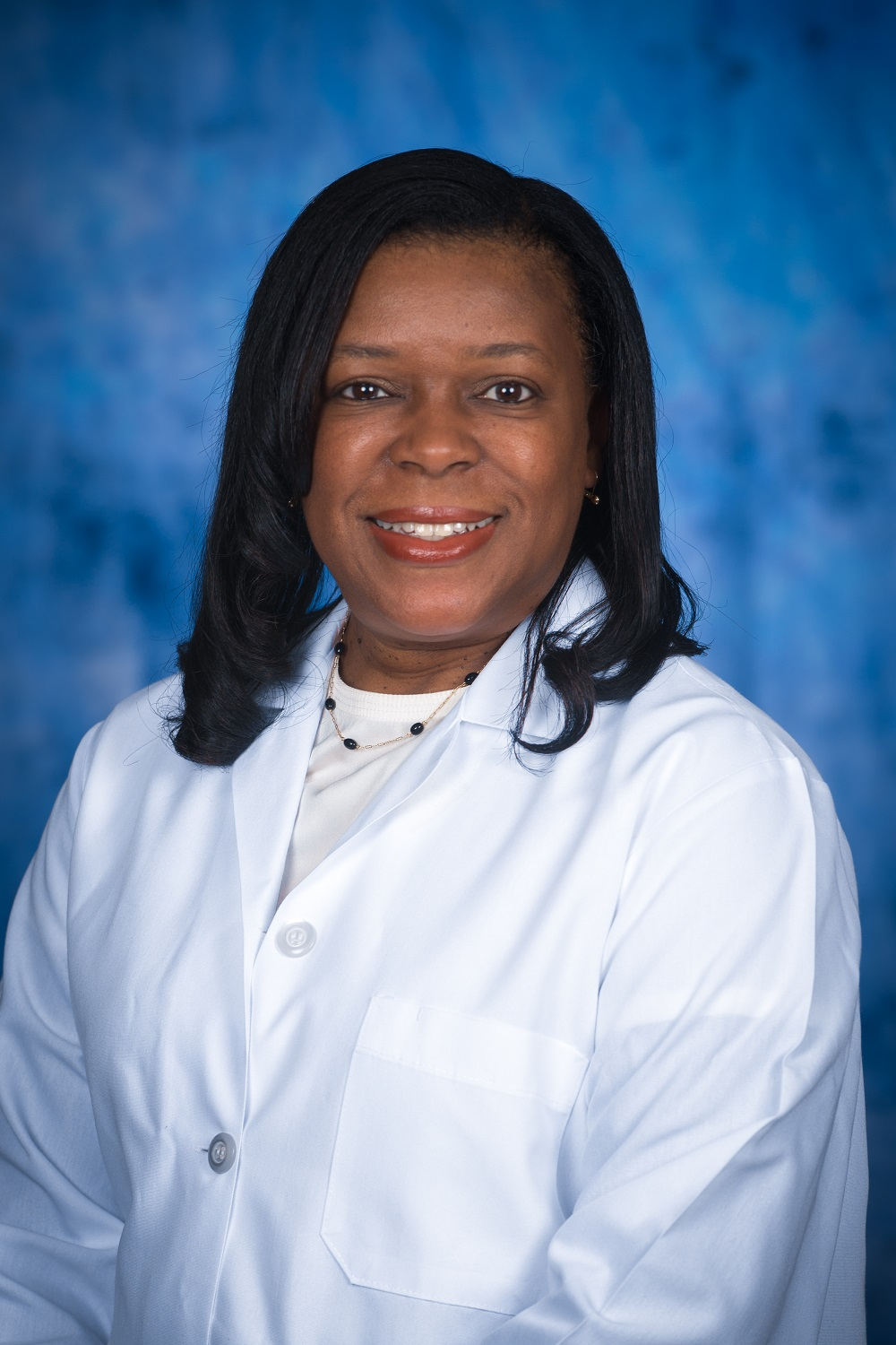 Kim C. Brooks, MD, FACOG