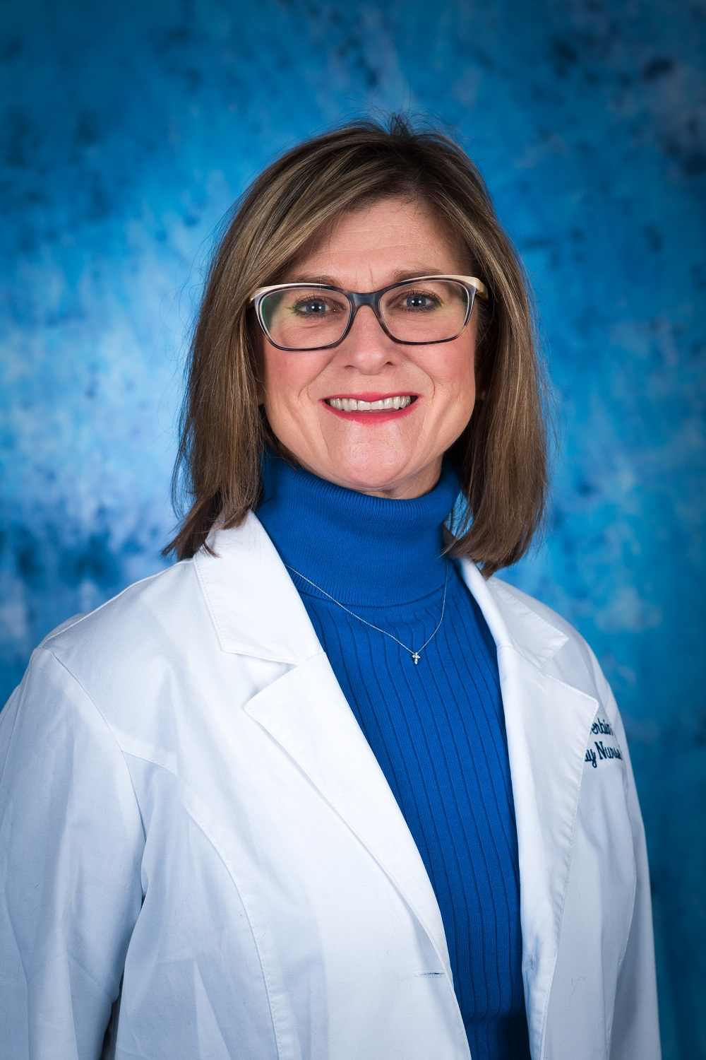 Mary F. Serbin, MSN, FNP-BC of Morristown Family Medicine